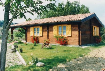 Abusi e terremoto ecco la sanatoria del pd cosa prevede sibilla online - Costo casa in legno prefabbricata ...